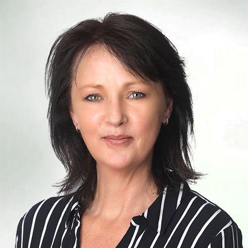 Michelle Morrow - Market Check Team